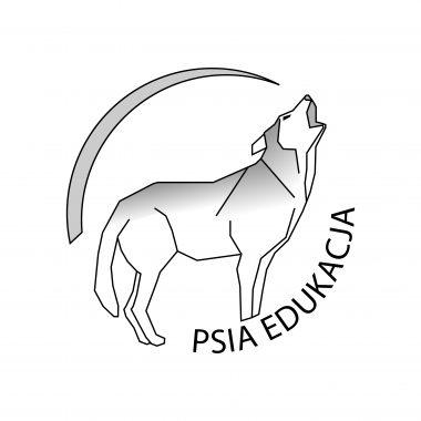 Psia Edukacja